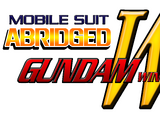 Mobile Suit Abridged: Gundam Wing (Operation Meatier)