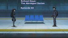 School Days TAS Episode 2 Thumbnail.jpg