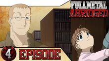 Fullmetal Abridged - Ep 4 Thumbnail.jpg