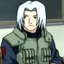 Naruto Sagas - Mizuki Character Profile Picture.jpg