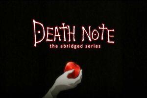 Episode Front Title.jpg