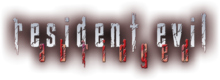 Resident Evil Abridged Logo (Cropped).png
