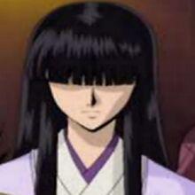 Samurai Deeper Kyo Sagas - Lady Sakuya Character Profile Picture.jpg
