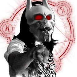 UnforgivenRonin Profile Picture.jpg