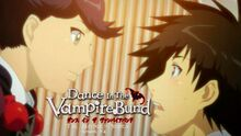 Dance In The Vampire BundTAS Episode 02 Thumbnail.jpg