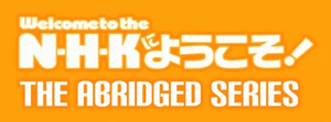 Welcome to the NHK Abridged Title block.png