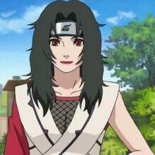 Naruto Sagas - Kurenai Yuhi Character Profile Picture.jpg