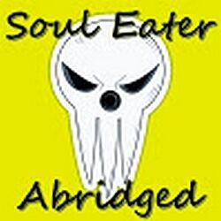 SEATeam Logo.jpg