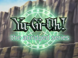 Yu-Gi-Oh! The Abridged Series (LittleKuriboh)