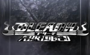 Bleach Omni season 2 title block.png