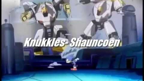 W.W.A.S.E._Episode_6_Sonic_X