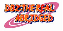 Dbzreal abridged logo 2.png