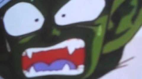 DragonballZ_Pie-_episode_1