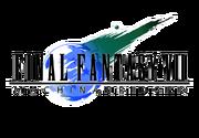 FF7MA Logo.png