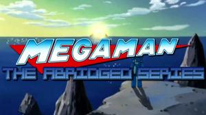 Megaman TAS title block4.png