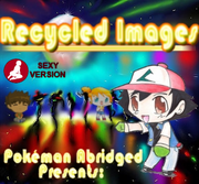 Recycled Images Cover SEXY.png