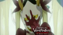 Dance In The Vampire BundTAS Episode 01 Thumbnail.jpg