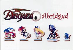 Disgaea Abridged.png