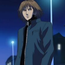 Masanobu Hojo Character Profile Picture.jpg