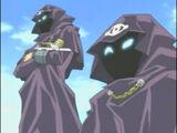 Yu-Gi-Oh! Abridged Episode 34