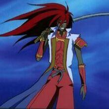 Samurai Deeper Kyo Sagas - Demon Eyes Kyo Character Profile Picture.jpg