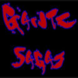 Gantz Sagas Picture 1.jpg
