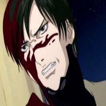 Joichiro Nishi Character Profile Picture.jpg