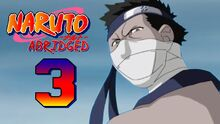 MR Naruto Ep 3.jpg