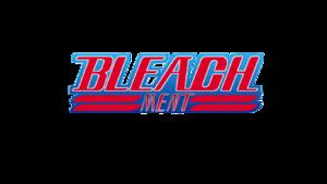 Official Bleach Ment Logo.png