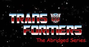 Transformers G1- The Abridged Series.jpg