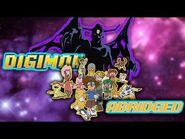 Digimon Adventure the Abridged Series - Episode 1 - File Island Abridged