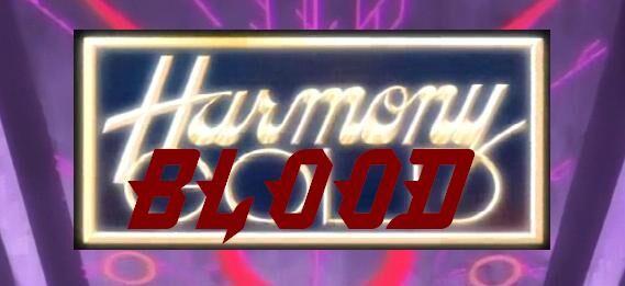 HarmonyBlood.jpg