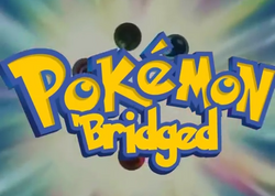 Pokemon 'bridged title block.png