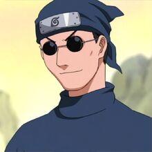 Naruto Sagas - Ebisu Character Profile Picture.jpg