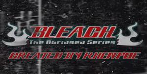 Bleach Khenpoe title.png