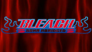 Bleach Soma title block.png
