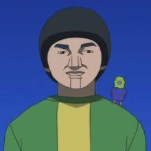 Bird Robot Alien Character Profile Picture.jpg