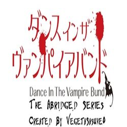 Dance In The Vampire Bund TAS Logo.jpg