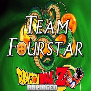 Team Four Star DBZA.jpg