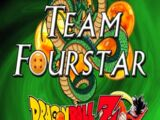 Dragon Ball Z Abridged (Team Four Star)