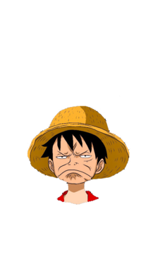Disappointed Luffy.png