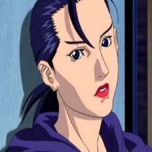 Sei Sakuraoka Character Profile Picture.jpg