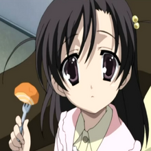 Kokoro Katsura Character Profile Picture.png