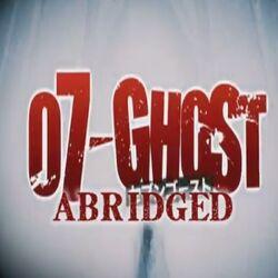 07-Ghost TAS Logo.jpg