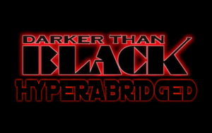 DarkerThanBlack Hyperabridged logo.png