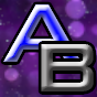 Abridged Brothers Logo.png
