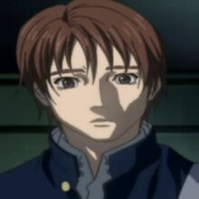 Kei Kurono Character Profile Picture.jpg