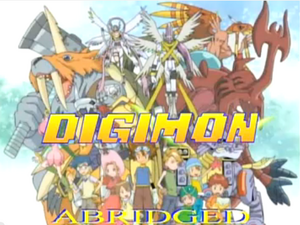 Digimon Koshimoro abridged title block.png