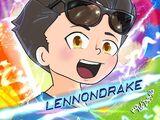 Lennon Drake