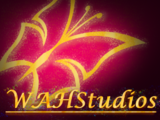 WAHStudios